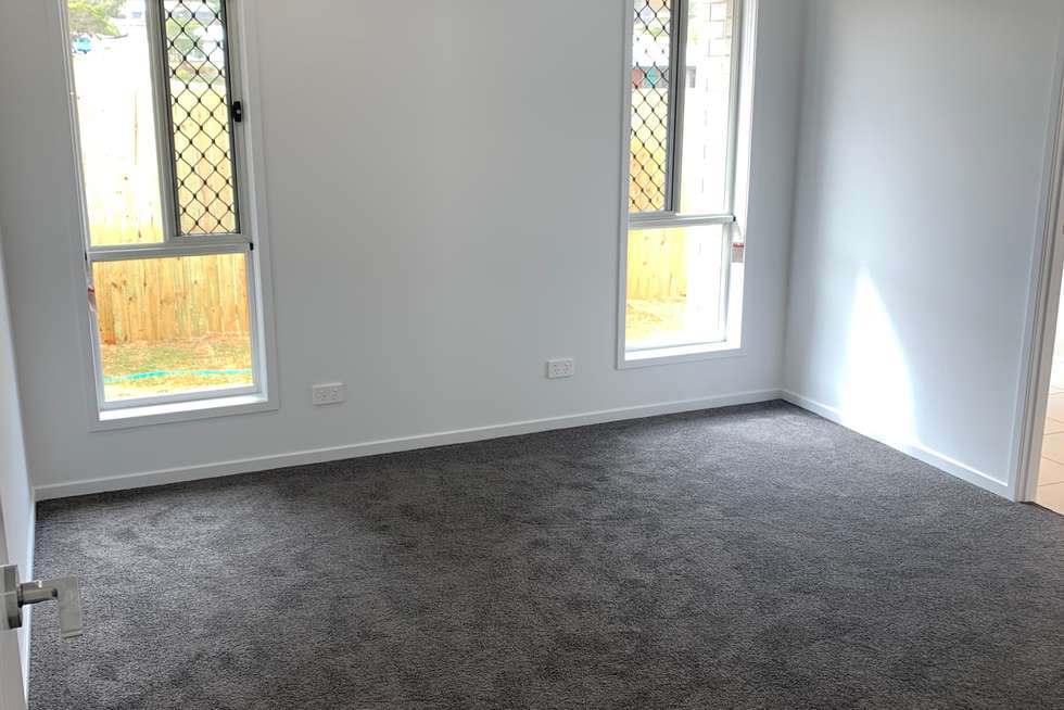 Fifth view of Homely house listing, 14 kaytons Street, Drayton QLD 4350
