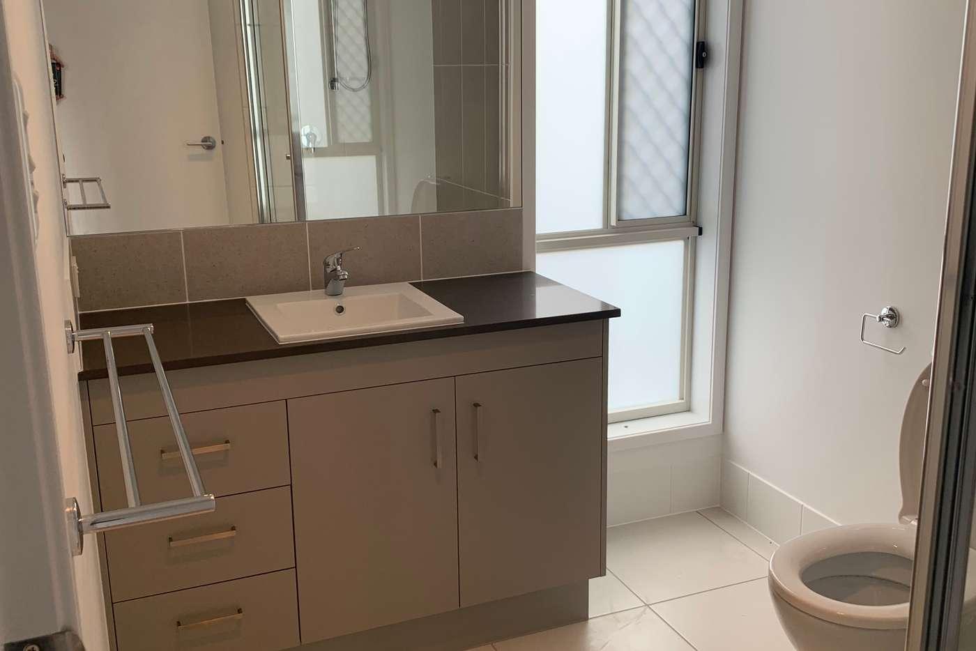 Sixth view of Homely house listing, 14 kaytons Street, Drayton QLD 4350
