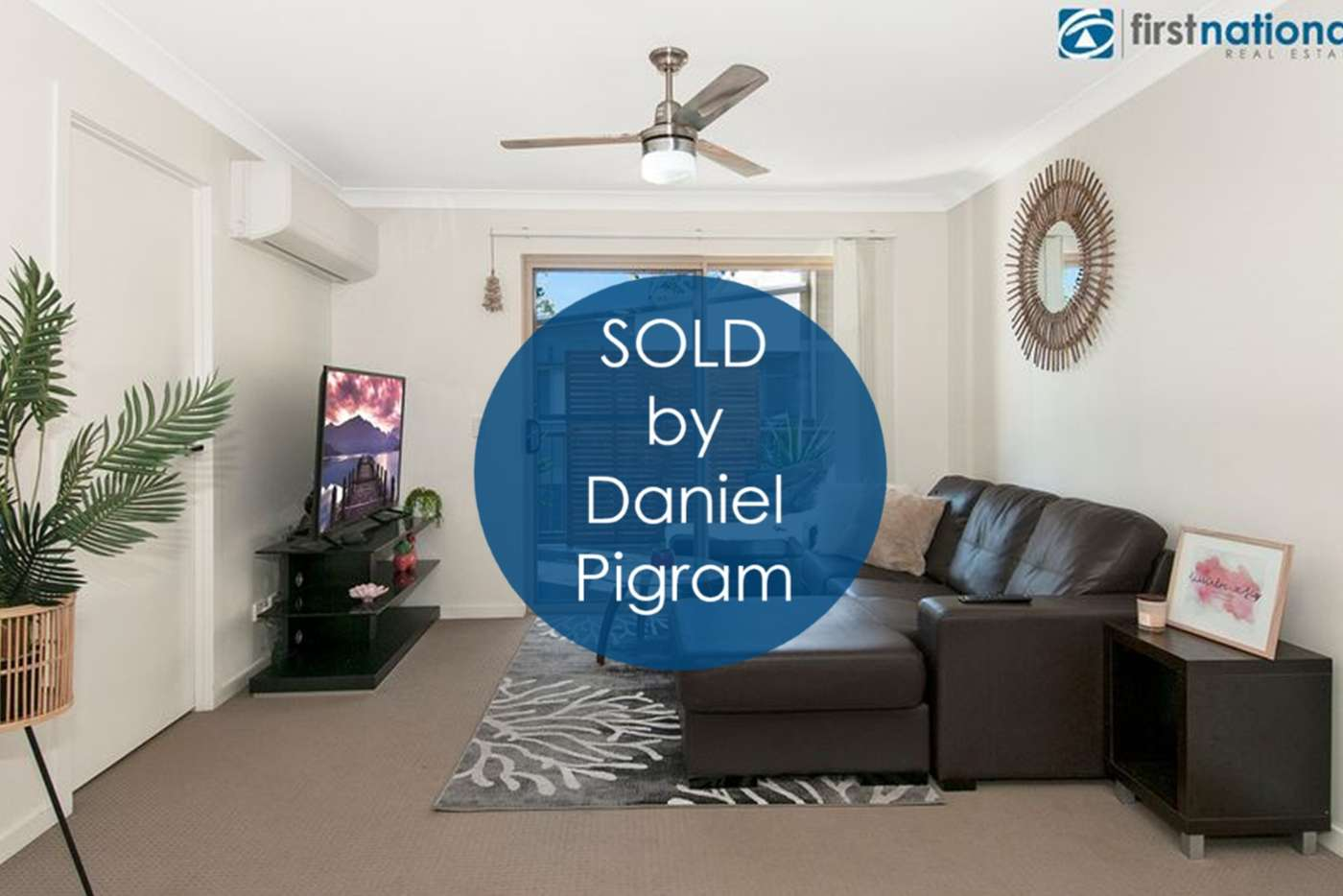 Main view of Homely unit listing, 37/155 Fryar Road, Eagleby QLD 4207