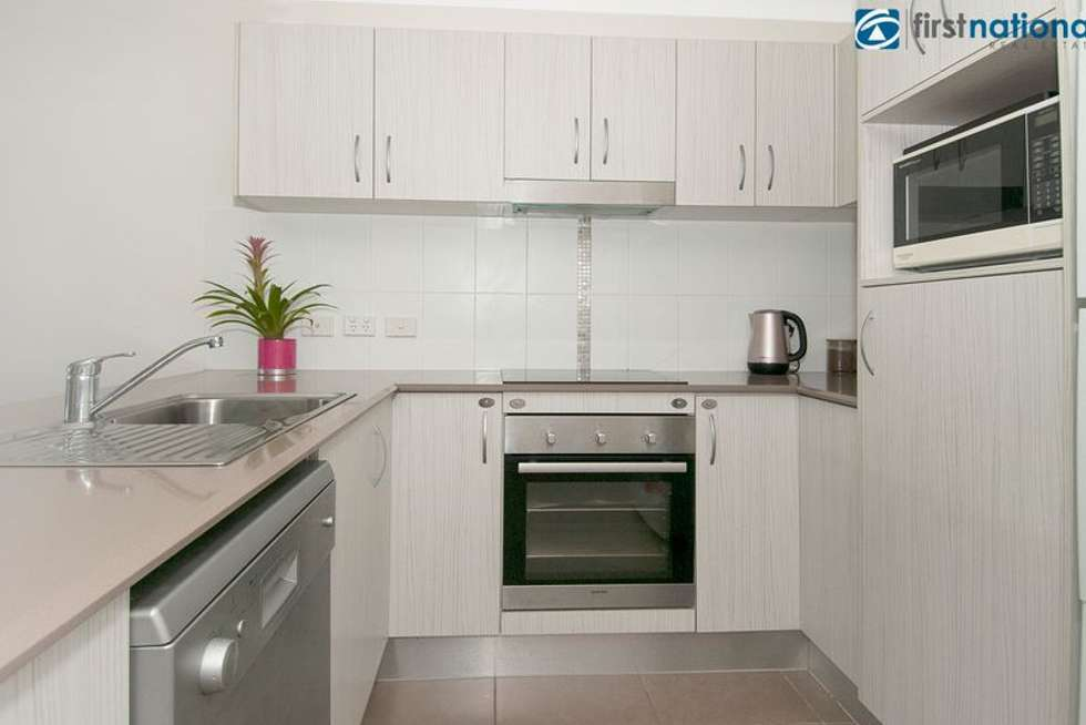 Third view of Homely unit listing, 37/155 Fryar Road, Eagleby QLD 4207