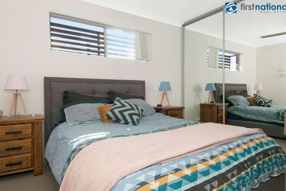 Fourth view of Homely unit listing, 37/155 Fryar Road, Eagleby QLD 4207
