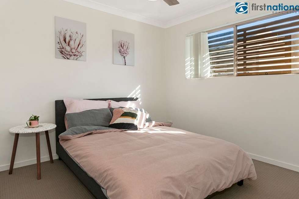 Fifth view of Homely unit listing, 37/155 Fryar Road, Eagleby QLD 4207