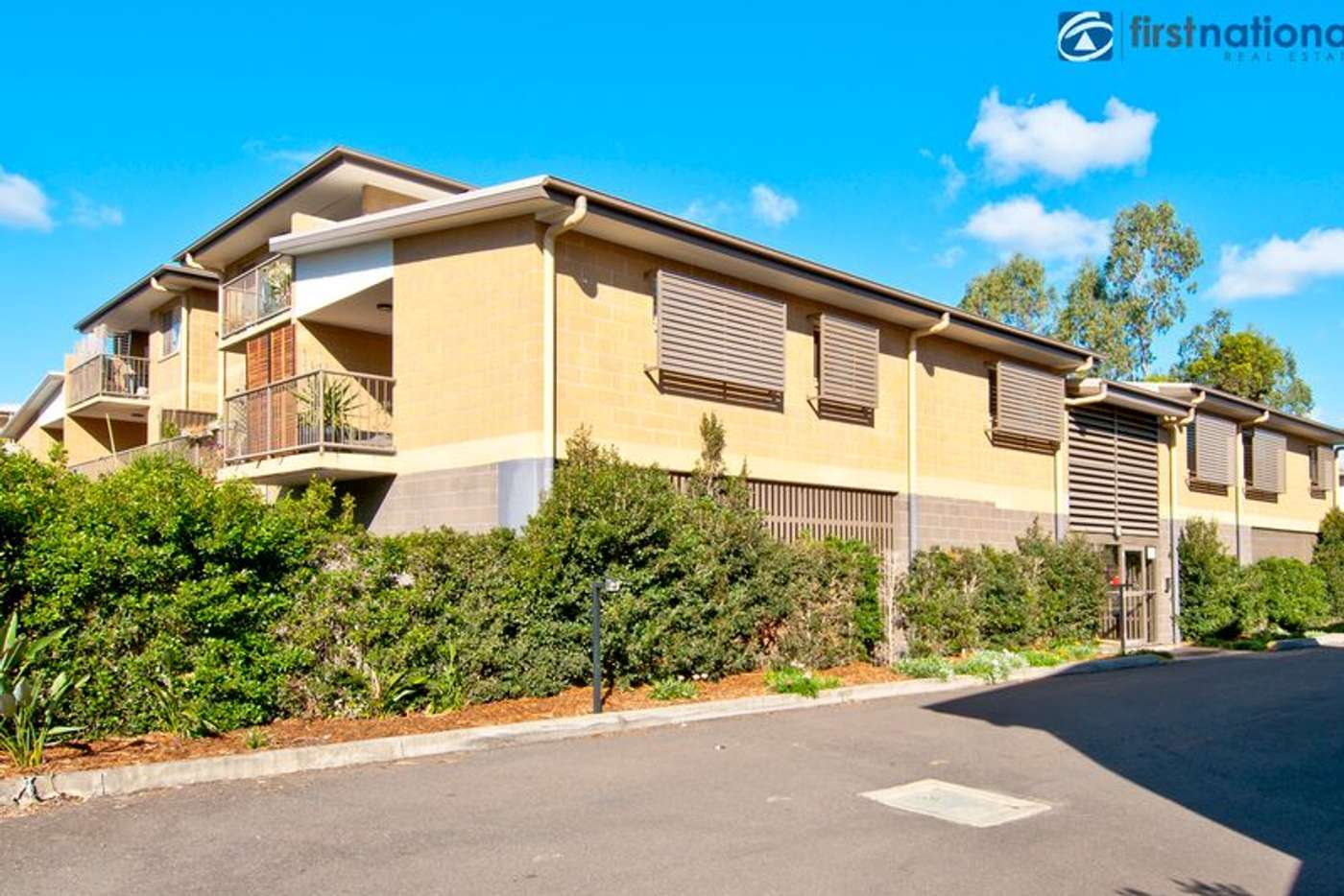 Sixth view of Homely unit listing, 37/155 Fryar Road, Eagleby QLD 4207