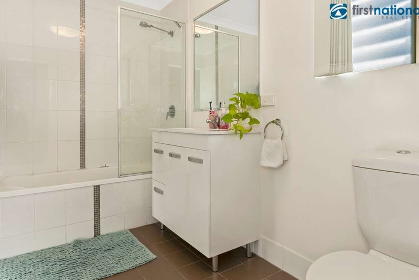 Seventh view of Homely unit listing, 37/155 Fryar Road, Eagleby QLD 4207