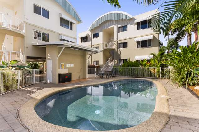 3 - 50/54 McIlwraith Street, South Townsville QLD 4810