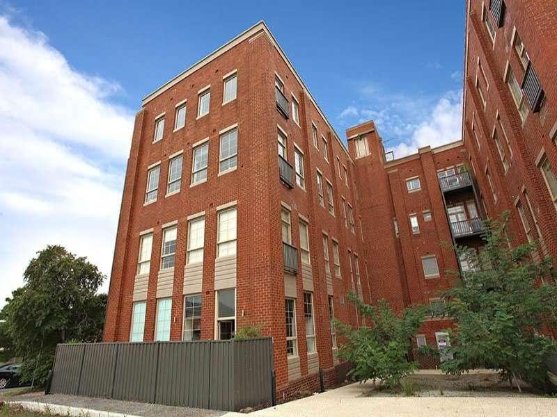 Main view of Homely apartment listing, 12 Jindivick Street, Maribyrnong, VIC 3032