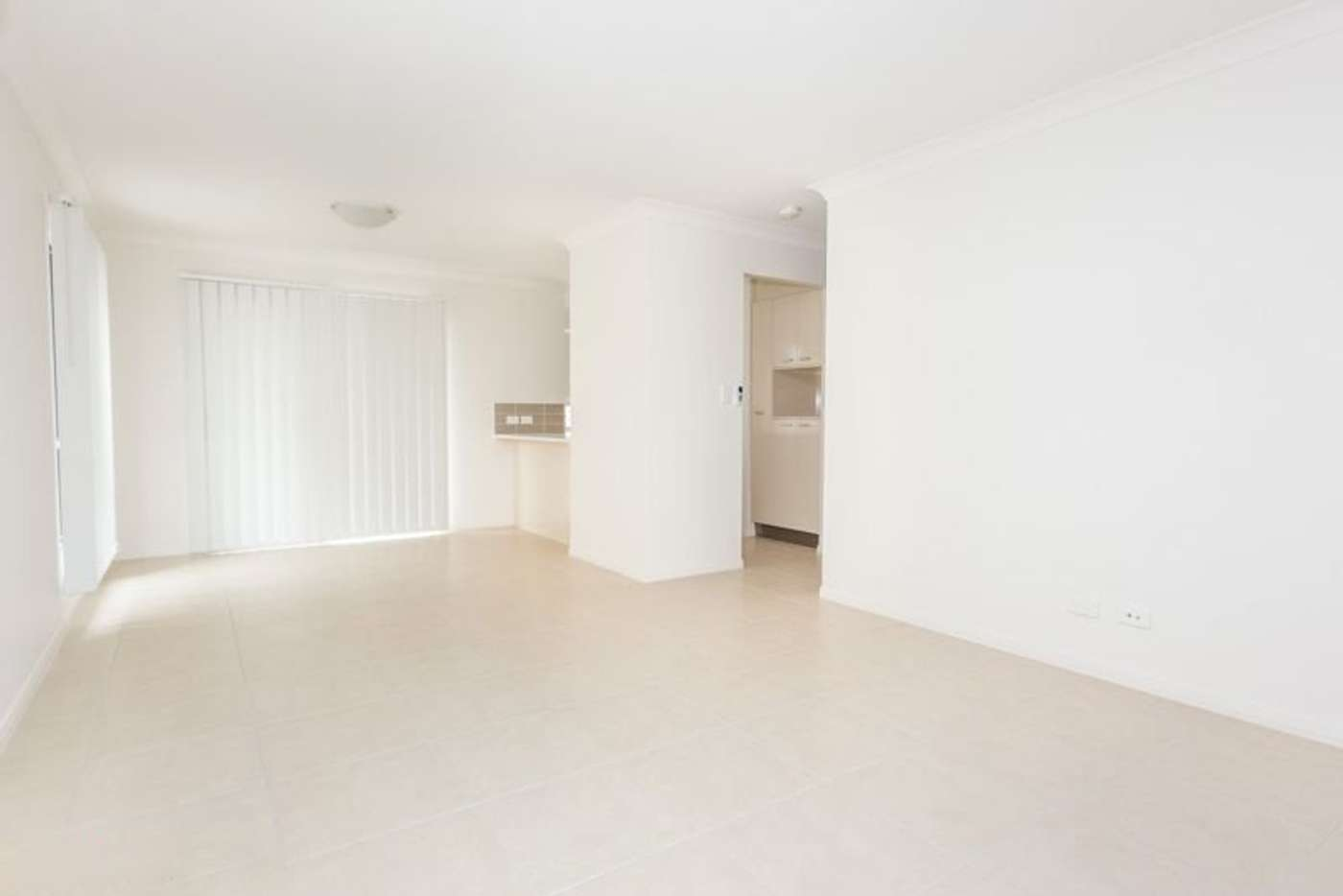 Main view of Homely townhouse listing, 89/90 Northquarter Drive, Murrumba Downs QLD 4503