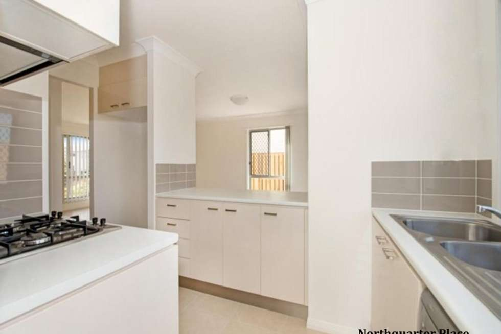 Second view of Homely townhouse listing, 89/90 Northquarter Drive, Murrumba Downs QLD 4503
