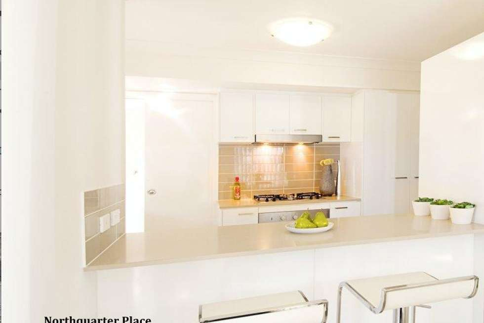 Third view of Homely townhouse listing, 89/90 Northquarter Drive, Murrumba Downs QLD 4503