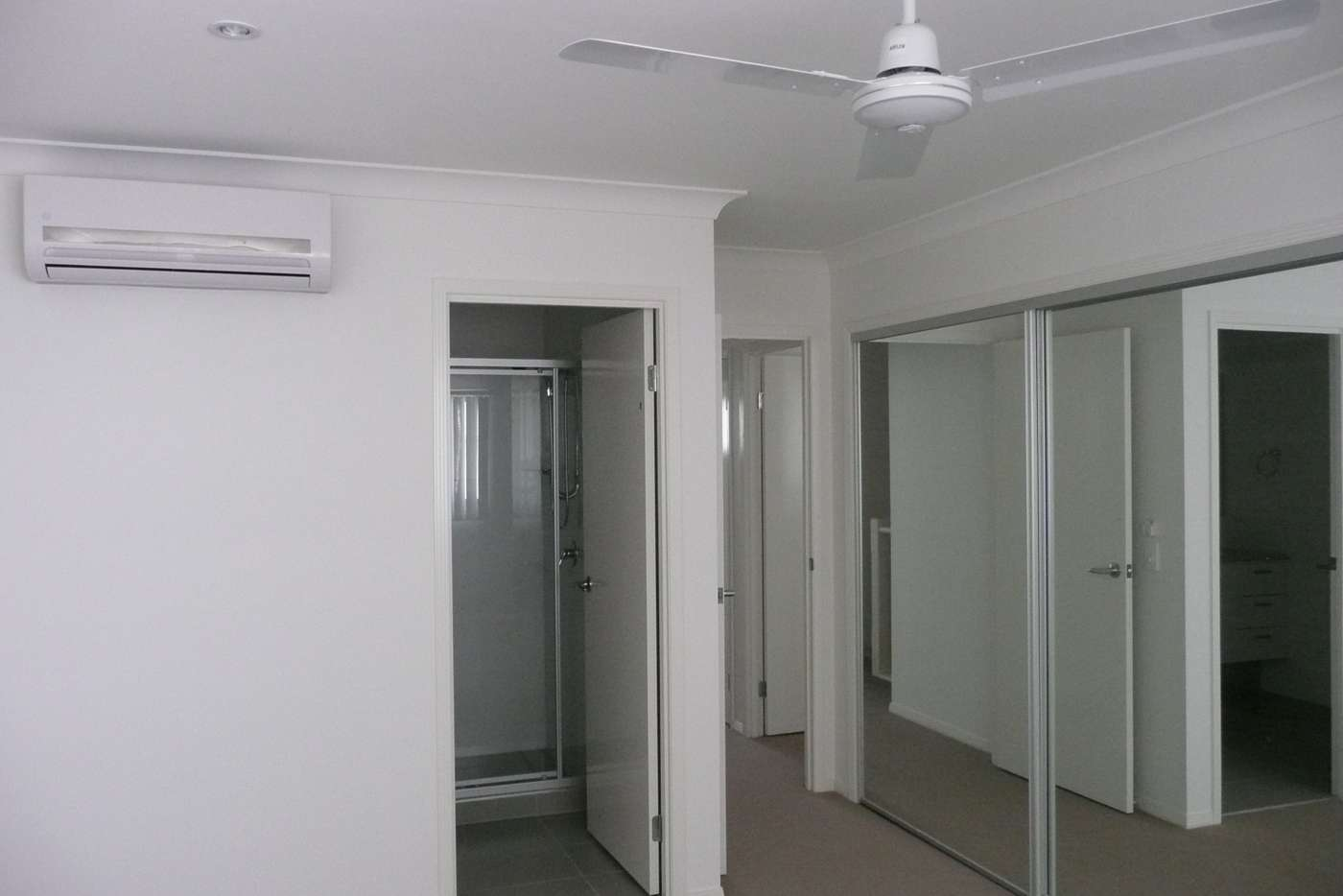Sixth view of Homely townhouse listing, 89/90 Northquarter Drive, Murrumba Downs QLD 4503