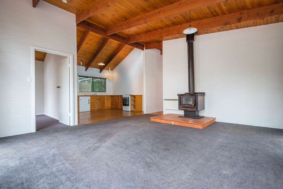Second view of Homely house listing, 10 Williams Avenue, Macedon VIC 3440