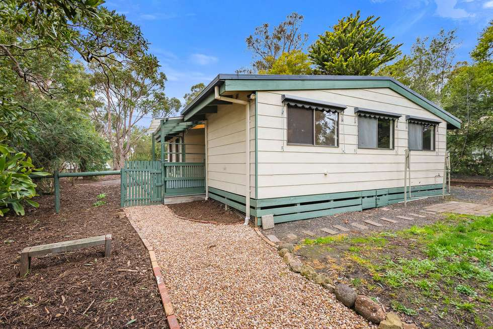 Third view of Homely house listing, 10 Williams Avenue, Macedon VIC 3440