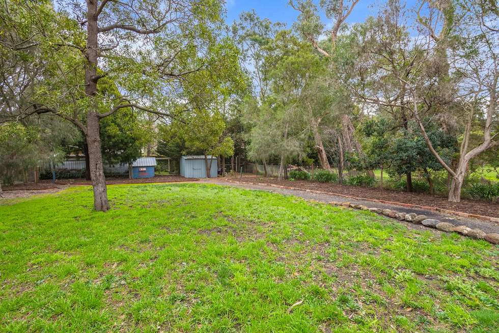 Fourth view of Homely house listing, 10 Williams Avenue, Macedon VIC 3440