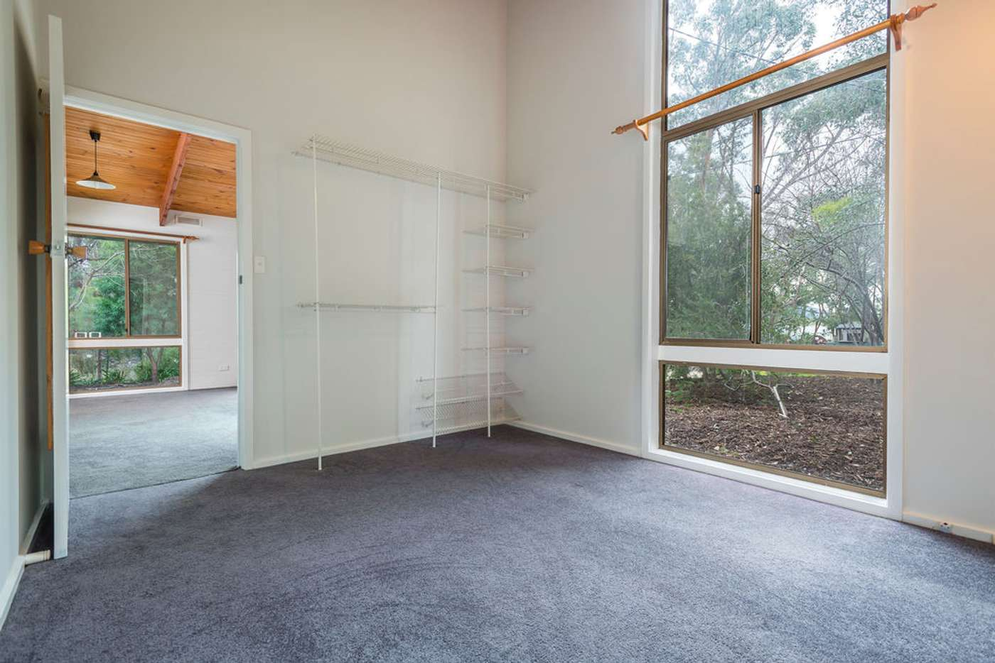 Fifth view of Homely house listing, 10 Williams Avenue, Macedon VIC 3440