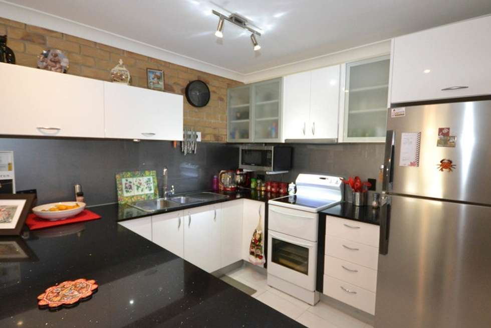 Second view of Homely retirement listing, 46/3 Snedden Street, Bethania QLD 4205