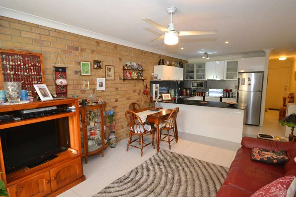 Fourth view of Homely retirement listing, 46/3 Snedden Street, Bethania QLD 4205