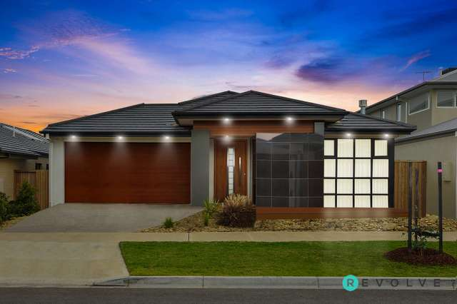 Lot 13 Leafy Estate, Doreen VIC 3754
