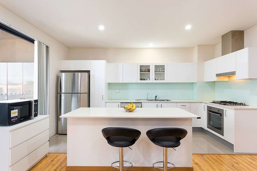 Main view of Homely apartment listing, 4/167 Parramatta Road, North Strathfield, NSW 2137