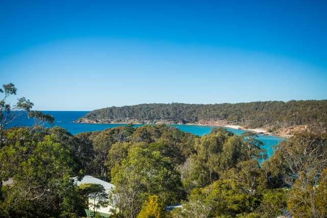 1 Weemilah Drive, Pambula Beach NSW 2549