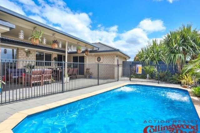 5 Coram Court, Collingwood Park QLD 4301