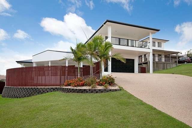 37 Goicoechea Drive, Bushland Beach QLD 4818
