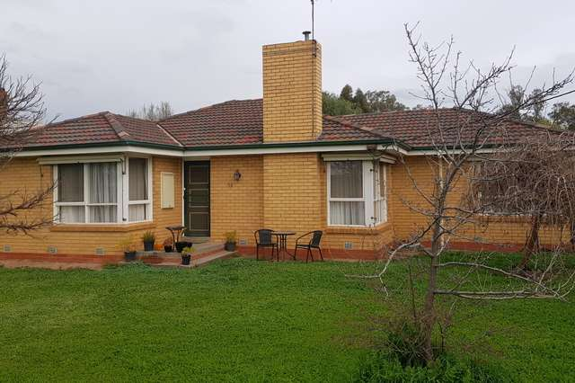 54 High Street, Rochester VIC 3561