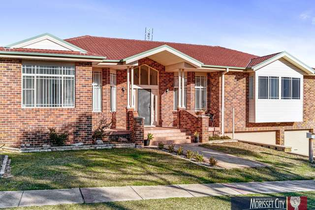 18 Riesling Road, Bonnells Bay NSW 2264