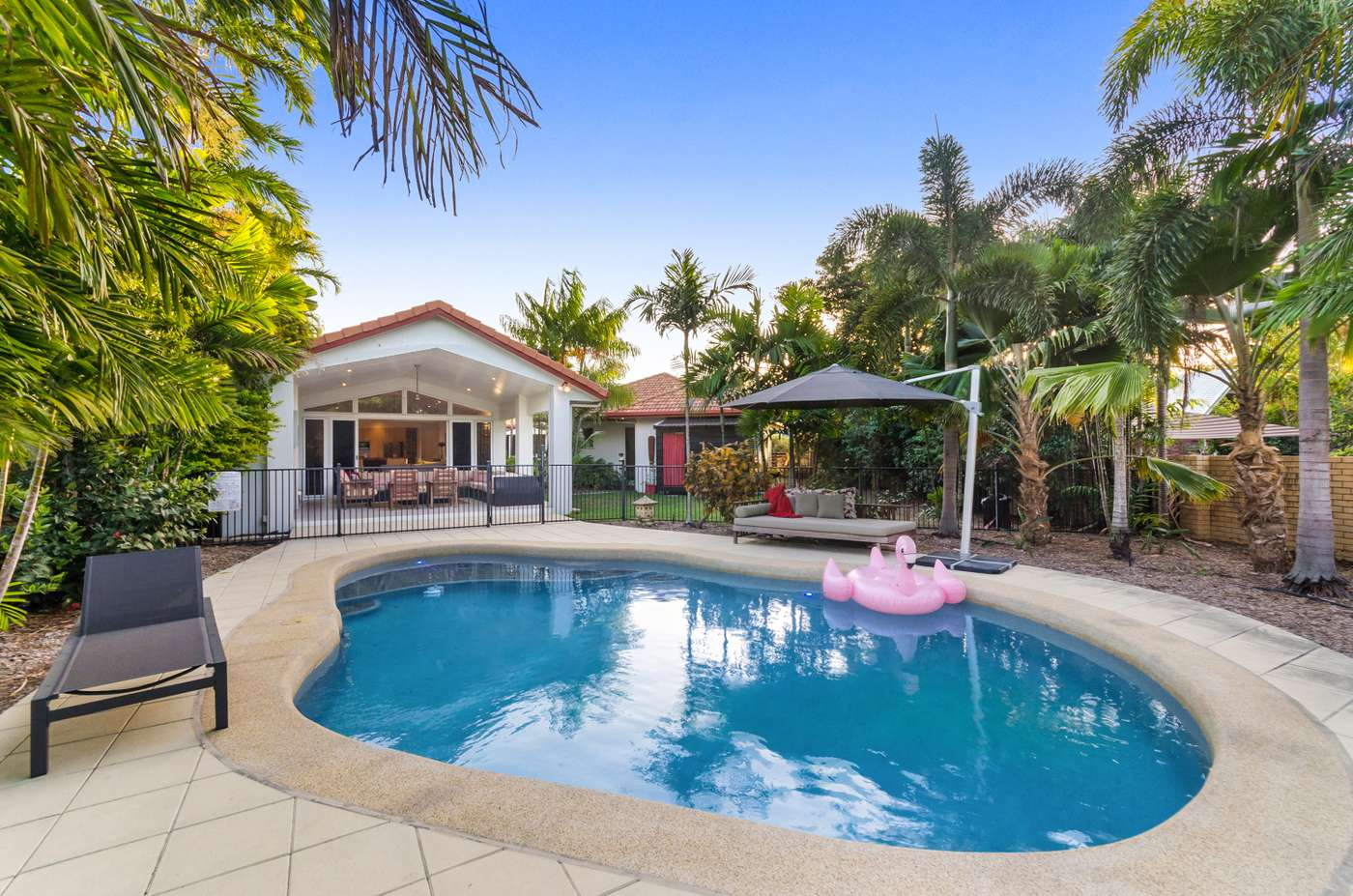 Main view of Homely house listing, 5 Neale Court, Annandale, QLD 4814