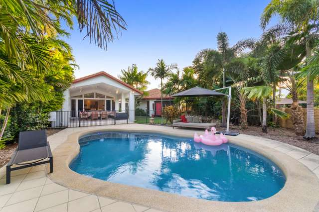 5 Neale Court, Annandale QLD 4814