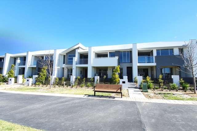 111-112-113 Eccles Lane, Oran Park NSW 2570