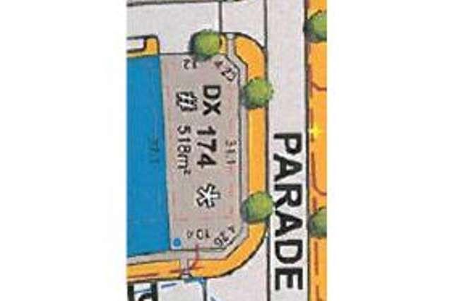 Lot 174 Pikurta Way, Karlkurla WA 6430