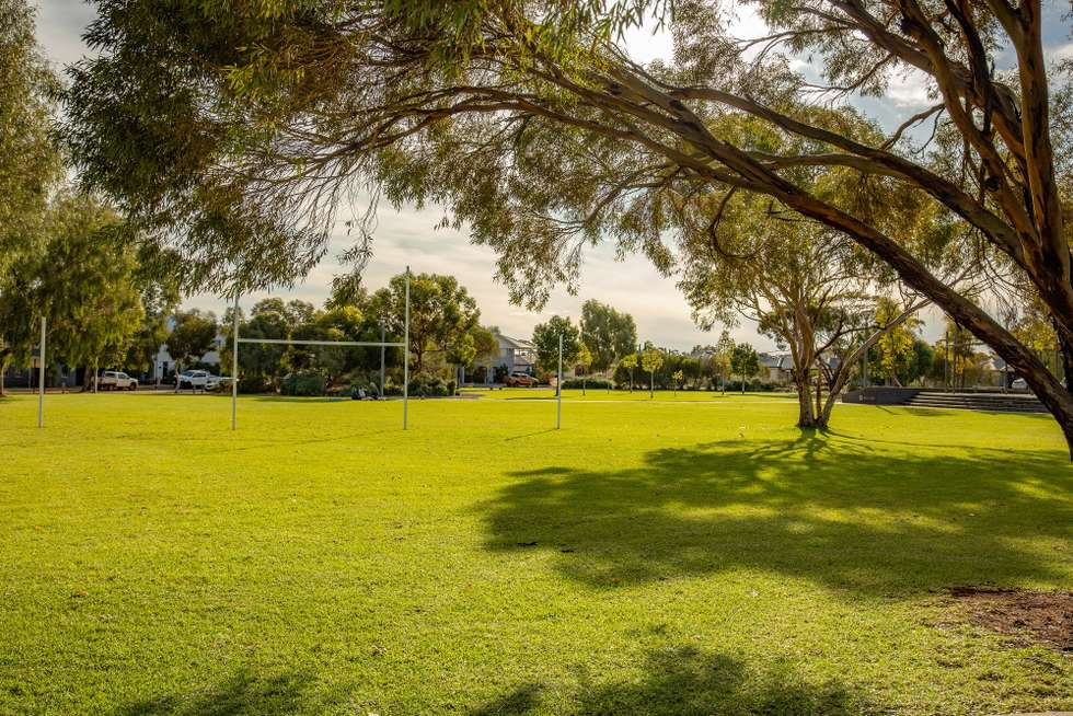 Fifth view of Homely residentialLand listing, Lot 194 Aslett Drive, Karlkurla WA 6430