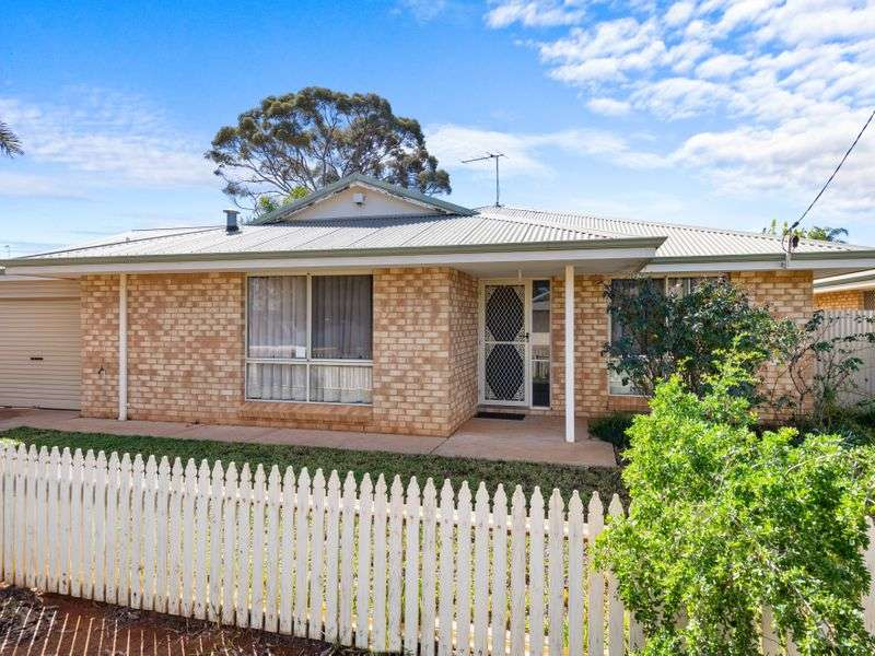 Main view of Homely unit listing, 136C Bourke Street, Piccadilly, WA 6430