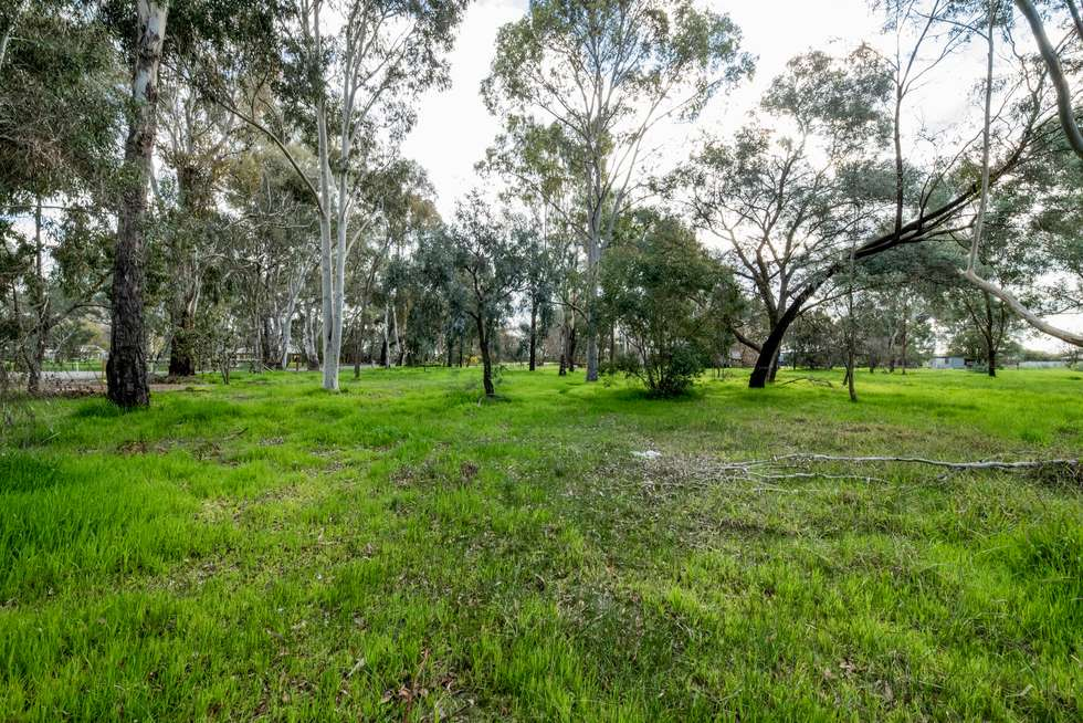 Second view of Homely residentialLand listing, 24 Cowan Street, Benalla VIC 3672