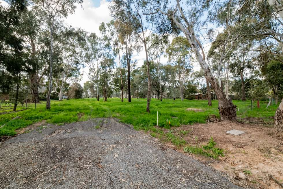 Fourth view of Homely residentialLand listing, 24 Cowan Street, Benalla VIC 3672