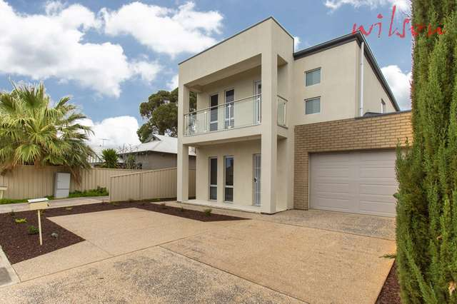 11 Barnes Avenue, Marleston SA 5033