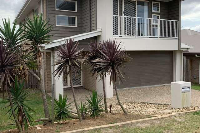 71 Orlando Drive, Coomera QLD 4209