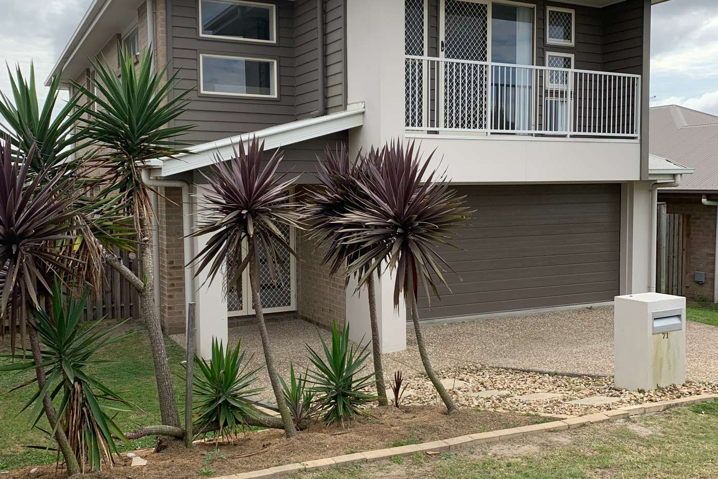 Main view of Homely house listing, 71 Orlando Drive, Coomera QLD 4209