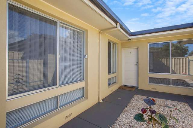 3/25 - 27 Aldridge Terrace, Marleston SA 5033