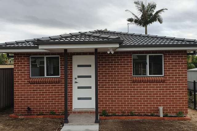 79 Adelaide Street, Oxley Park NSW 2760