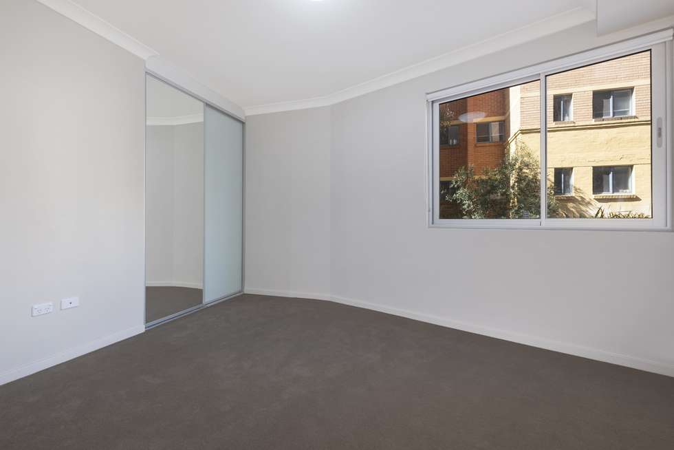 Fourth view of Homely apartment listing, 37/34 Albert Street, North Parramatta NSW 2151