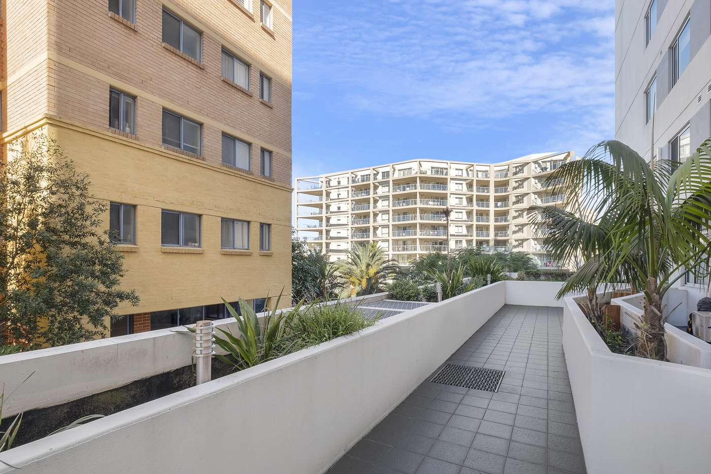 Sixth view of Homely apartment listing, 37/34 Albert Street, North Parramatta NSW 2151