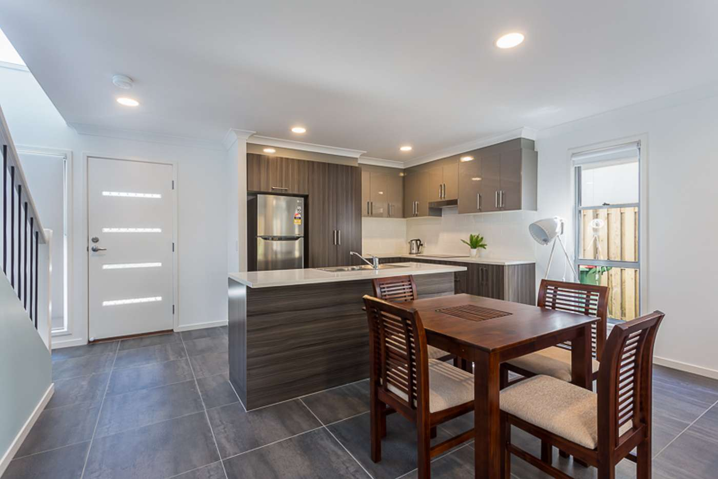Main view of Homely townhouse listing, 70 Willow Road, Redbank Plains QLD 4301