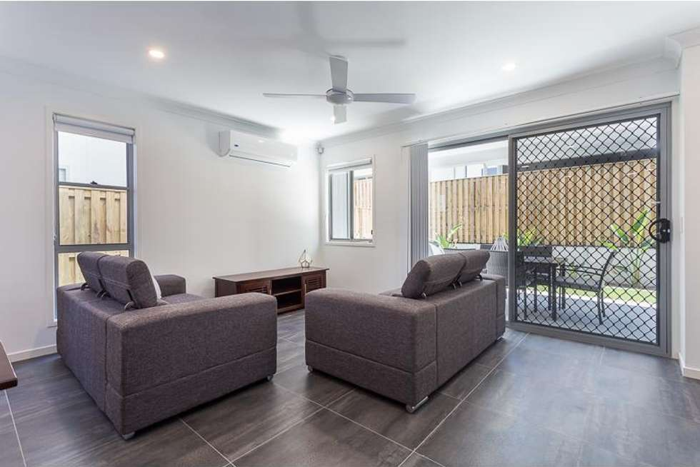 Fourth view of Homely townhouse listing, 70 Willow Road, Redbank Plains QLD 4301