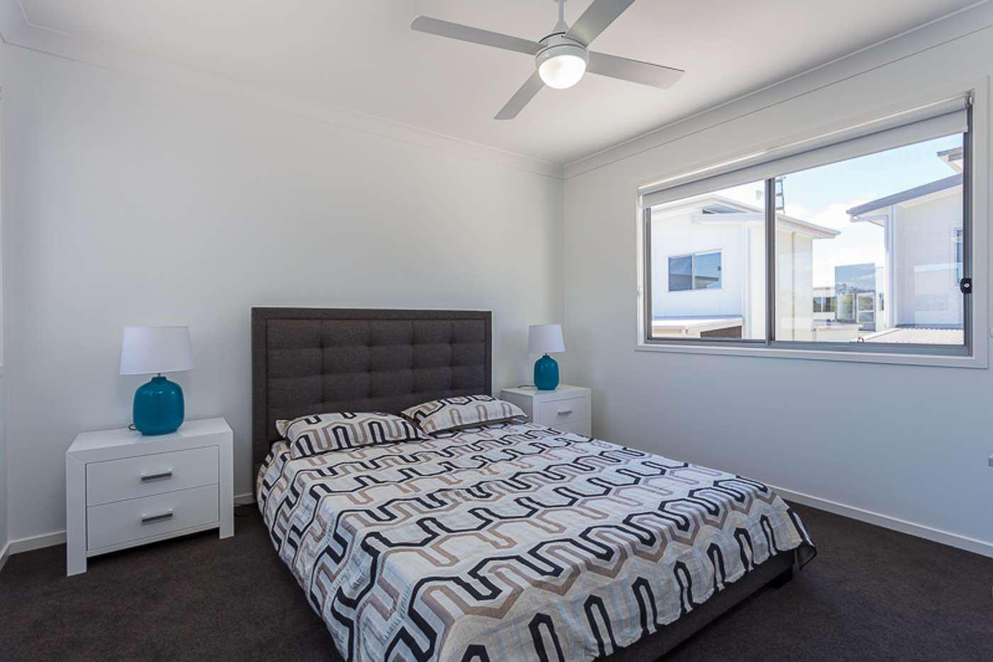 Sixth view of Homely townhouse listing, 70 Willow Road, Redbank Plains QLD 4301