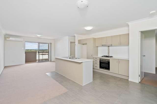 27/1 Linear Drive, Mango Hill QLD 4509