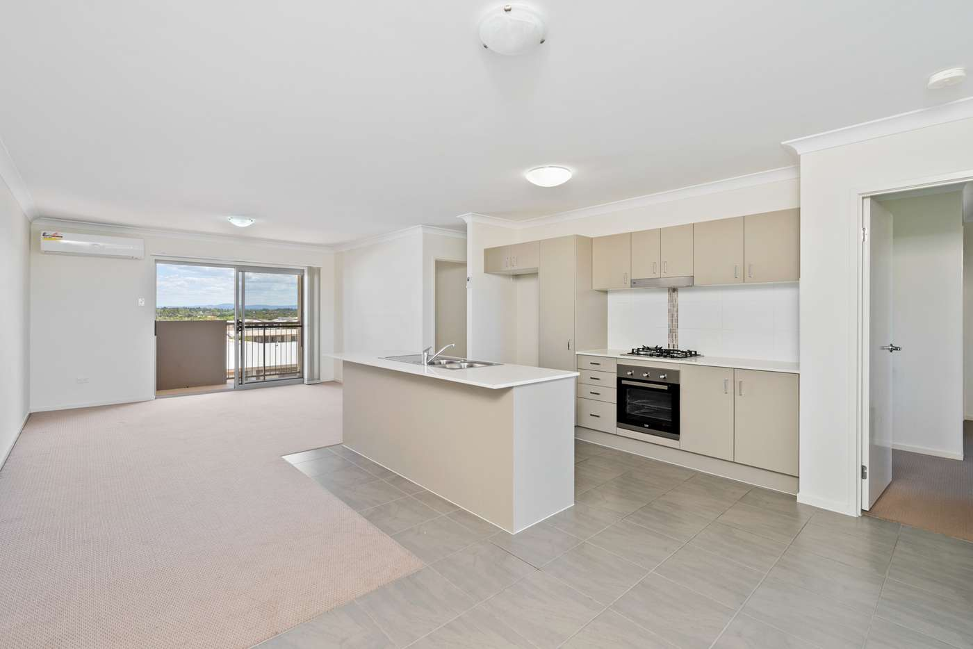 Main view of Homely apartment listing, 1 Linear Drive, Mango Hill QLD 4509