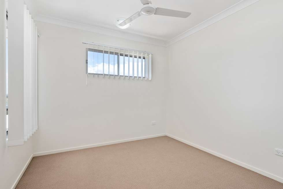 Fourth view of Homely apartment listing, 1 Linear Drive, Mango Hill QLD 4509