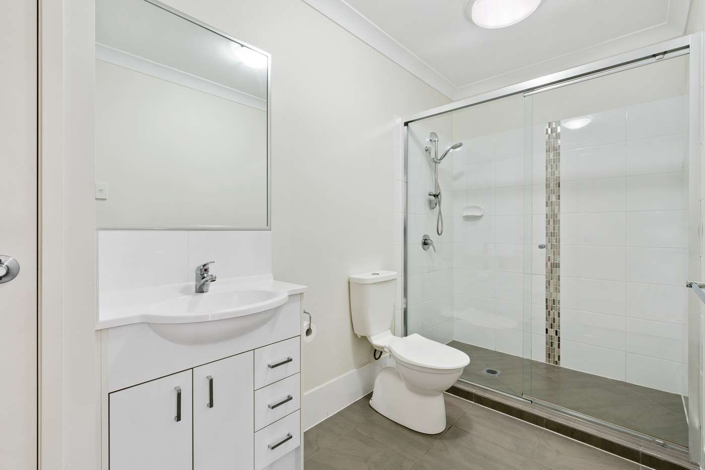Fifth view of Homely apartment listing, 1 Linear Drive, Mango Hill QLD 4509