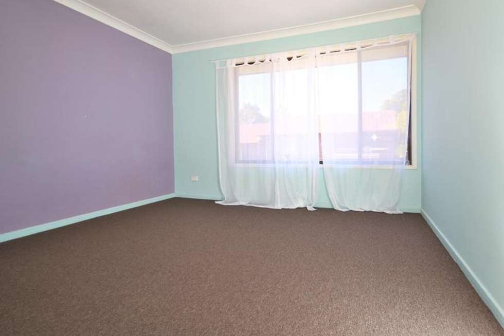 Fifth view of Homely townhouse listing, 40/31 Defiance, Woodridge QLD 4114
